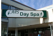- image360-marlton-nj-lightboxes-aps-day-spa