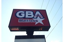 - image360-marlton-nj-lightboxes-cba-mattress