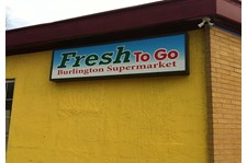- image360-marlton-nj-lightboxes-fresh-to-go