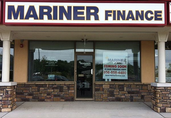 - image360-marlton-nj-lightboxes-mariner-finance
