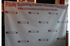 - Image360-Marlton-NJ-Step-Repeat-Banner-Eversham