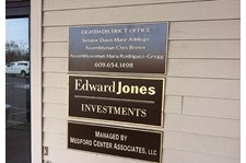 - image360-marlton-nj-wayfinding-edward-jones