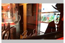 - Image360-Marlton-NJ-Window-Graphics-Lavitas