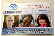 - image360-marlton-nj-yard-and-sidewalk-signage-boys-girls-club-1