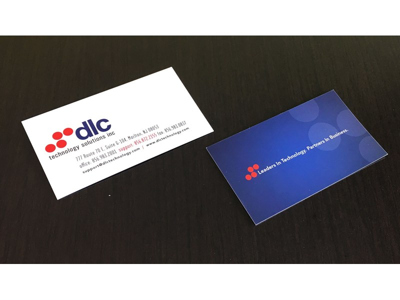 Business cards image360 marlton business cards reheart Image collections