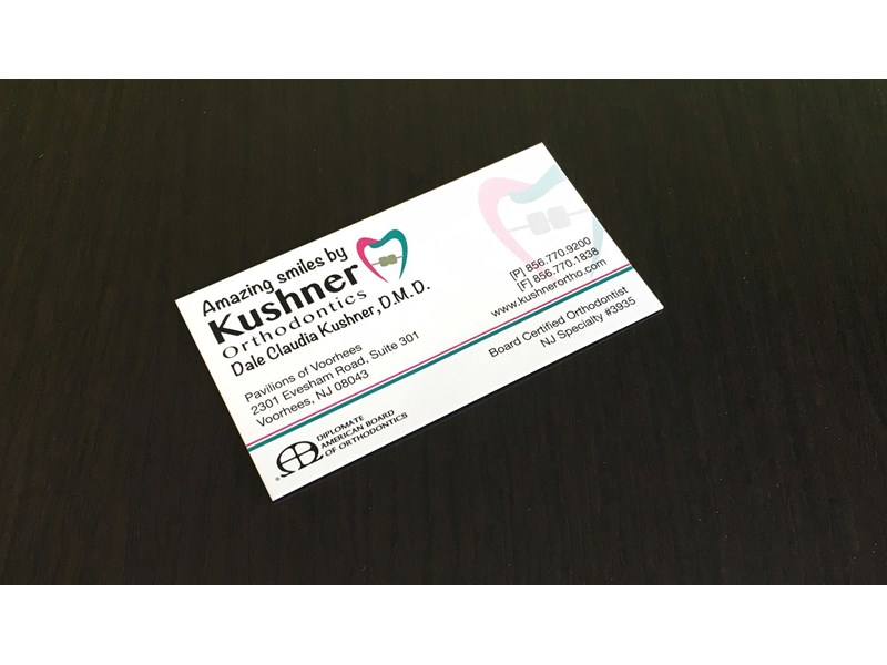 Business cards image360 marlton prevnext reheart Image collections