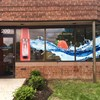 Custom Window Graphics Can Make Your Office Space Pop