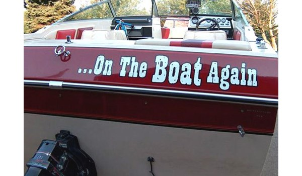 - Image360-Pittsburgh West Custom Boat Graphics