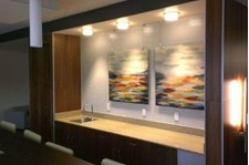 - Image360-Plymouth-AcrylicDisplays-InteriorDesign