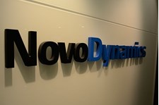 - Image360-Plymouth-DimensionalSignage-ProfessionalServices