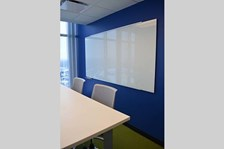 Image360-Plymouth-DisplayBoards-ProfessionalServices