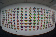- Image360-Plymouth-WallGraphics-Education