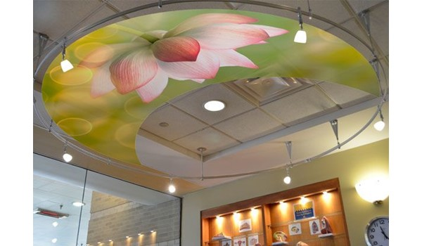 - Image360-PlymouthyMI-CeilingGraphics