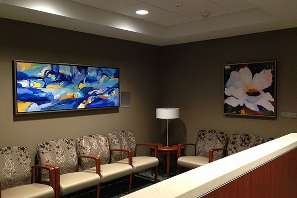 - Image360-Plymouth-CanvasArt&Signage-Healthcare