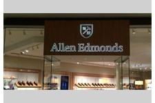 - imgage360-richfield-MN-illuminated-channel-letters-allen-edmonds