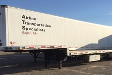 Airline Transportation Specialists