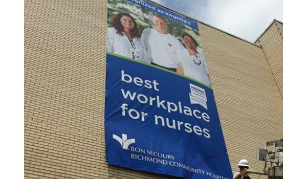 - Image360-RVA-Richmond-VA-Custom-Vinyl-Mesh-Banners-Healthcare-Bon-Secour
