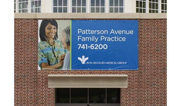 - Image360-RVA-Richmond-VA-Custom-Vinyl-Banners-Healthcare-Bon-Secours