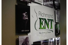 - Image360-RVA-Richmond-VA-Custom-Dimensional-Signage-Healthcare