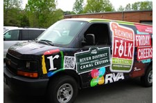 - Image360-RVA-Richmond-VA-Full-Vehicle-Wrap-Entertainment