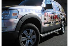 - Image360-RVA-Richmond-VA-Full-Vehicle-Wrap-Government-Chesterfield-County