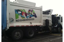 - Image360-RVA-Richmond-VA-Custom-Vehicle-Lettering-Government