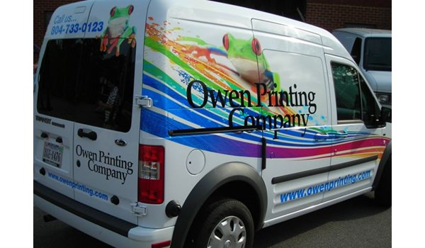 - Image360-RVA-Richmond-VA-Partial-Vehicle-Wrap