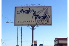 - Architectural-Signage-Pylon-Signs-angles-Image360-RoundRock-TX