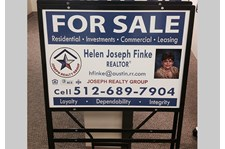 - Custom-Frames-Real-Estate-Finke-Image360-RoundRock-TX