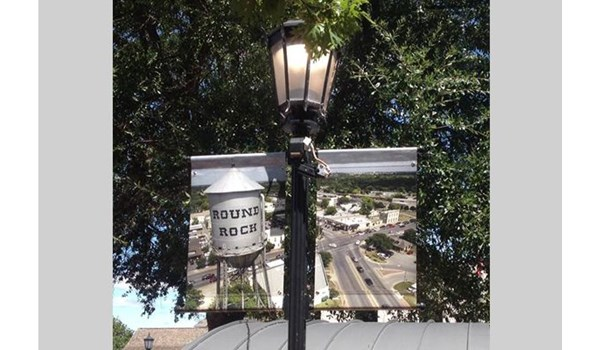 - Image360-Round-Rock-TX-Boulevard-Banner-Government-City-of-Round-Rock