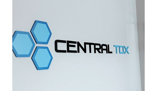 - Image360-Round-Rock-TX-Dimensional-Signage-Central-Tox