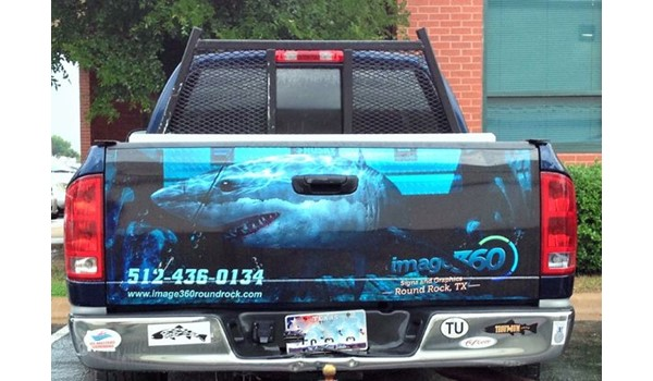 - Image360-Round-Rock-TX-Partial-Vehicle-Wrap-i360