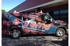 - Image360-Round-Rock-TX-Vehicle-Wrap-Extreme