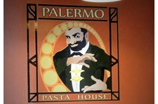 - Image360-Round-Rock-TX-Wall-Graphics-Palermo