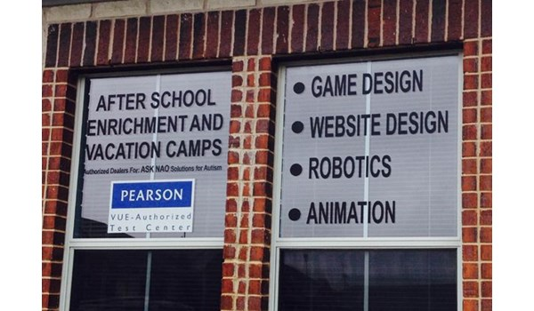 - Image360-Round-Rock-TX-Window-Graphics-After-School