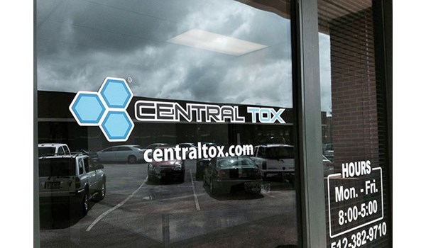 - Image360-Round-Rock-TX-Window-Graphics-Central-Tox