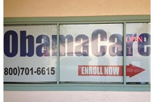 - Image360-Round-Rock-TX-Window-Graphics-Obamacare