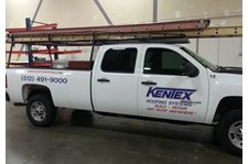 - Image360-Round-rock-vehicle-graphics-kentex