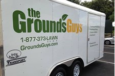 - Image360-Round-Rock-TX-Vehicle-Graphics-Lettering-Service-Organization