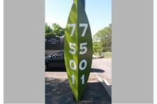 - Architectural-Signage-Directory-Signage-Property-Mgmt-Image360-St.Paul-MN