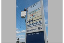 - Architectural-Signage-Pylon-Installation-Property-Mgmt-Image360-St.Paul-MN