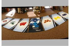- Custom-Banners-Pole-Banners-Hockey-Image360-St.Paul-MN