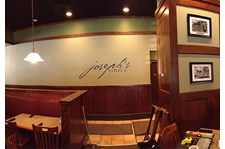 - Custom-Graphics-Wall-Graphics-Restaurant-Image360-St.Paul-MN