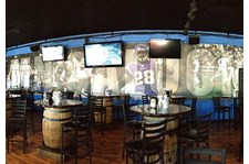- Custom-Graphics-Wall-Mural-Bar-Image360-St.Paul-MN