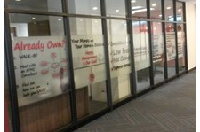- Custom-Graphics-Window-Graphics-Finance-Image360-St.Paul-MN