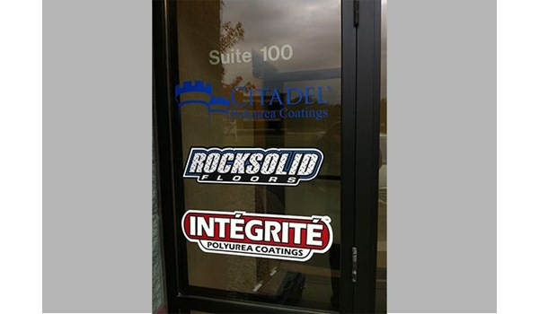 - Custom-Graphics-Window-Graphics-Services-Image360-St.Paul-MN