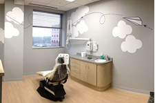 - Image360-St.Paul-wall-murals-graphics-dentist