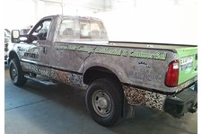 - Vehicle-Graphics-Full-Wrap-Citadel-Image360-St.Paul-MN