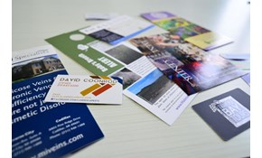 Printed & Promotional Items