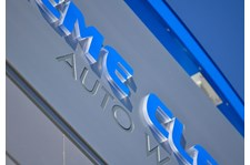- architectural-signage-dimensional-signage-Image360-Traverse-City